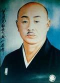 Okuyama Ryuho