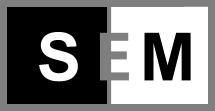 Blason de la Section Equipement et Matériel de l\'ASCAM