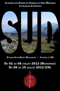 sud2012