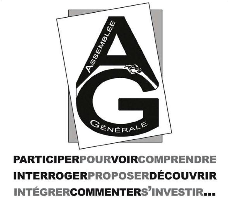LogoAG
