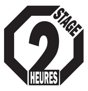 Stage2H