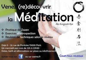 Cours_mercredi_meditation
