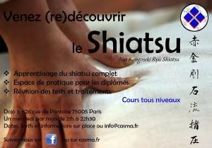 Cours_mercredi_shiatsu